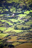 Mountain Farm