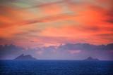 Skellig Islands 3