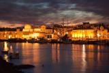 Vila do Conde Riverfront