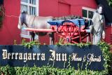 Derragarra Inn