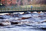 November Floods 2