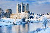 Braveheart Castle
