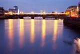 Sarsfield Bridge