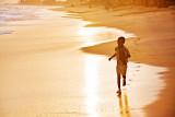 Brenu Beach 21