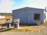 Gas station 2203