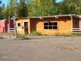 Gas station 2185