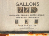 Gas station 3064