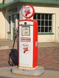 Gas station 3063