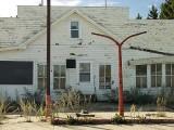 Gas station 2420