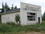 Gas station 1195
