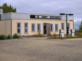 Gas station 1868