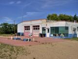 Gas station 9351