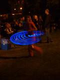 Hula hoop 1226
