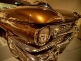 '59 Caddy 2886