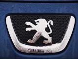 Peugeot 0563