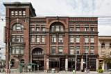 Gladstone Hotel   2.jpg