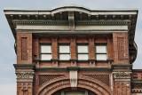 Gladstone Hotel   4.jpg