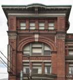 Gladstone Hotel   6.jpg