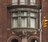 Gladstone Hotel   7.jpg