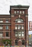 Gladstone Hotel   8.jpg