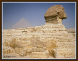 EGYPT - JANUARY 2003