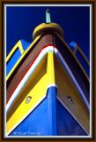 MALTA - SEPTEMBER 2002