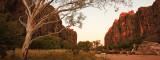 Australia - The Kimberley