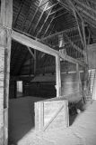 Barn from Farm Ejdersted
