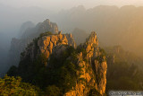 Huangshan (Yellow Mountain), AnHui