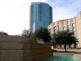 Fort Worth, TX 2008