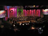 Christmas 12-5-2010