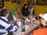 Restaurant in Del Rio, TX Friday Night