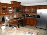 Daniel's Kitchen
