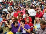 UC Fans