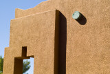 SDIM1230 detail, Kings Ranson motel