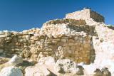 SDIM1258 Tuzigoot ruins, near Sedona