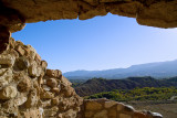 SDIM1285 inside Tuzigoot, looking over Verde Valley