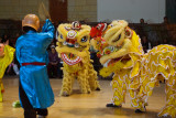 IMGP2077_edited-1.jpg Lion Dance