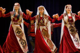 IMGP2114_edited-1.jpg Arax Armenian Dance Ensemble