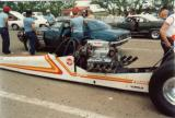 A20dragster201.jpg
