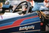 Bob Wytosky 1984