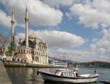 Bezmi Alem (Valide Sultan Mosque)