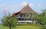 farmerhous close to Langnau BE