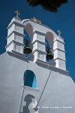Mykonos Bells