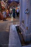 Water Fountain, The Grand Bazaar