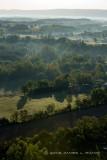 Shenandoah Valley Farm Land