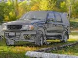 Waynes Ford Explorere.jpg(327)