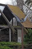 Lemur House