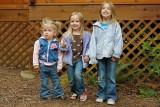 #25 Lil Cousins 3