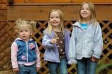 #26 Lil Cousins 4